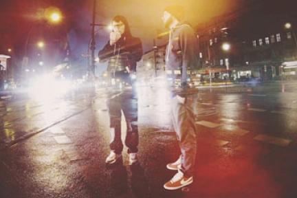 Freidenker Music Video