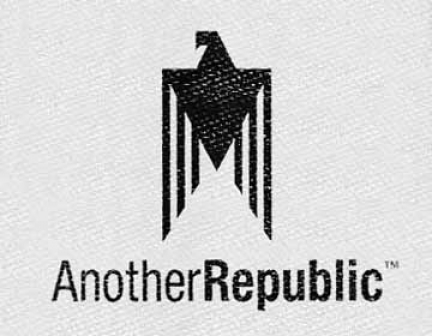 Studio Volito - AnotherRepublic